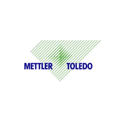 Mettler Toledo - Simplified Software Solutions India